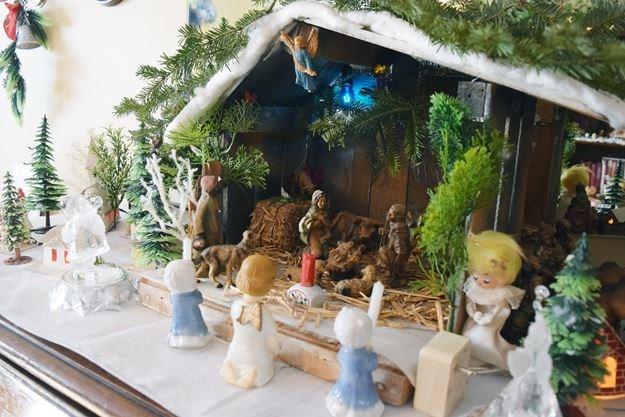 Christmas Land.Welcome To Christmas Land Insidehalton Com