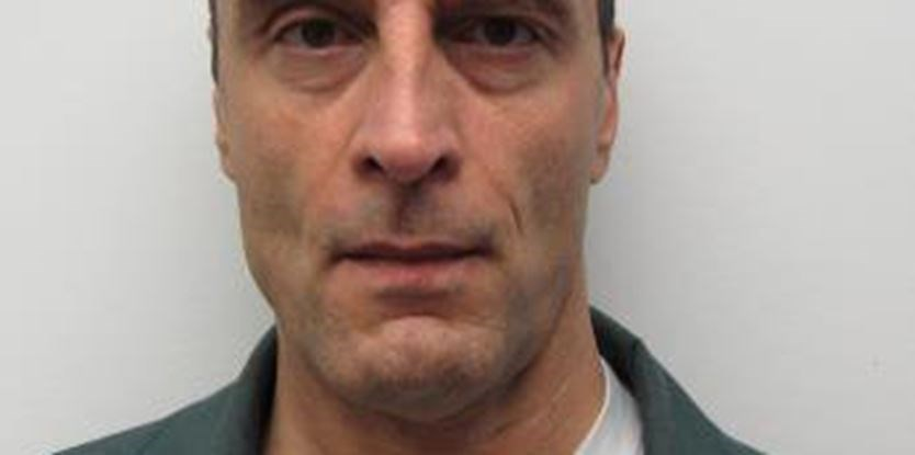 Convicted killer breaks rules again but wins release from prison