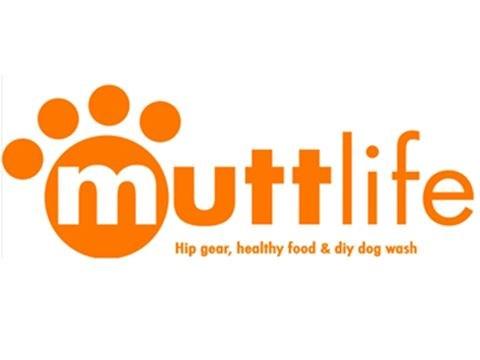 Mutt life inc insidehalton 585 ontario st s unit 15 milton 905 878 9904 solutioingenieria Gallery
