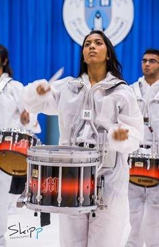 Two Peel high school drumlines named best in Ontario | TheSpec com