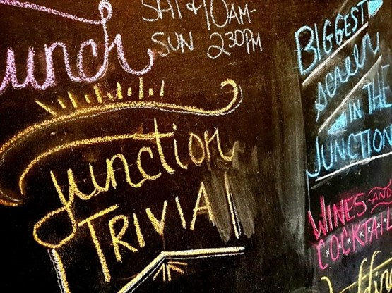Best trivia nights in Toronto | Toronto com