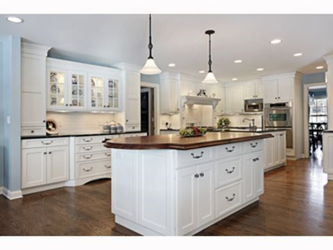 Phenomenal Easy Ways To Renovate Your Kitchen Stcatharinesstandard Ca Home Interior And Landscaping Mentranervesignezvosmurscom