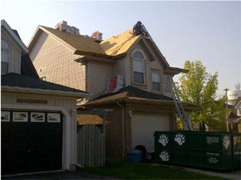 How Long Should Your Roofing Shingles Last