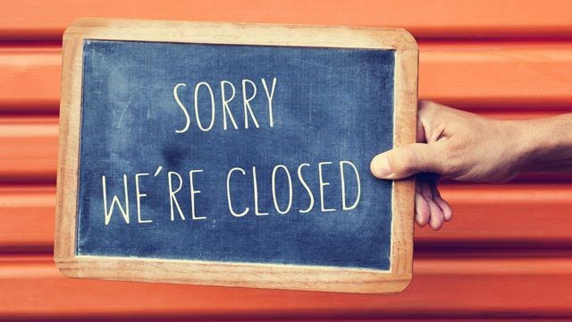 What 39 s open and closed for family day in caledon for D furniture galleries closing