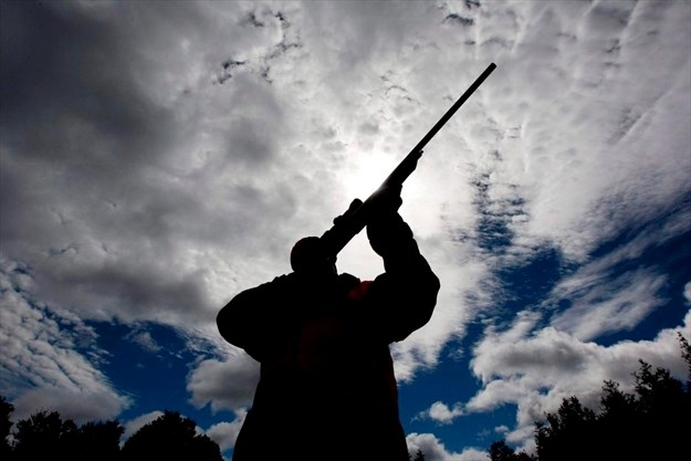 Opinion | Legal gun owners feel scapegoated as Canada