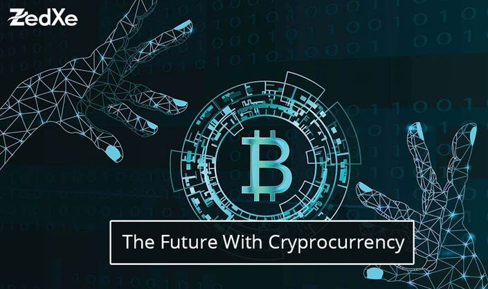 The most secure and trusted exchange to buy and sell digital