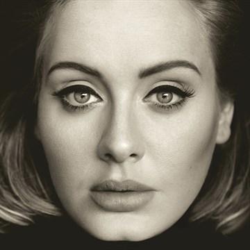 Opinion Popsmacked Is Adele The New Michael Jackson Bramptonguardian Com