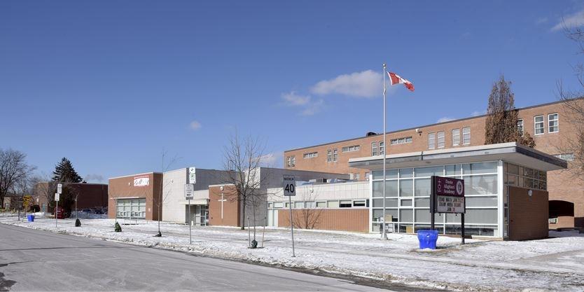 Image result for dante alighieri academy catholic secondary school