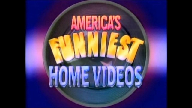 america s funniest home videos turns 25 thespec com
