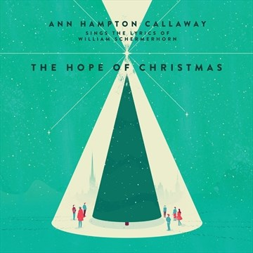 A Very Swinging Basie Christmas.Very Swingin Christmas Jazz Albums Thespec Com