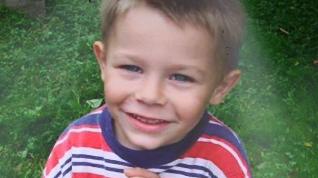 Body of 7-year-old recovered from Mag  River | NorthBayNipissing com