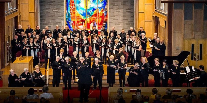 Christmas concerts in Toronto this holiday season