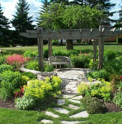 Wright Landscape Services Sells Lawn Care Division But Keeps Business In Waterloo Region Toronto Com