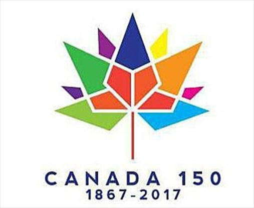 Canada 150 art sought for new tree free greetings canada greeting a greeting card company based out of oshawa is looking for canadian talent to feature on a new line of cards m4hsunfo