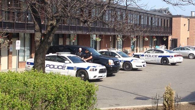 woman 36 found dead at motel. Black Bedroom Furniture Sets. Home Design Ideas