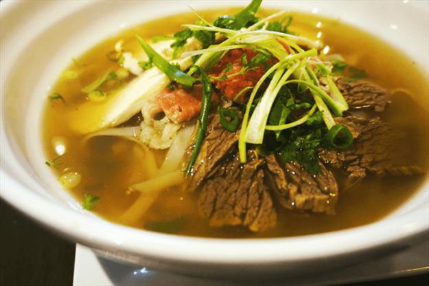 7 best pho restaurants in Toronto | Toronto com