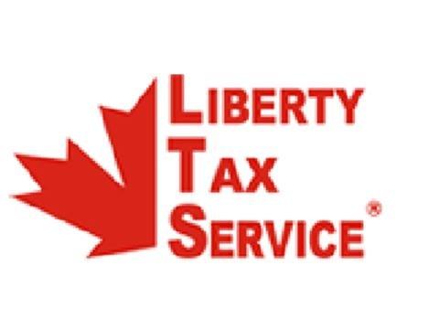 liberty tax coupons canada