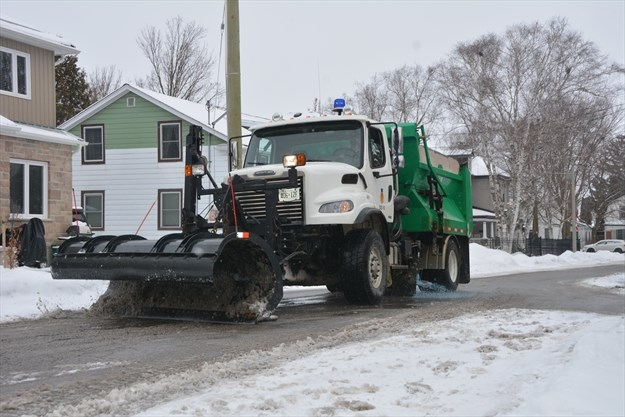 New Wilmot budget brings a $64 average tax hike … and construction:Church Street, Wilmot Street reconstruction could be pushed back to 2021, says Les Armstrong