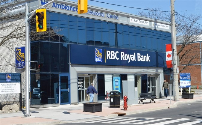 CAP banking on new home | HamiltonNews com