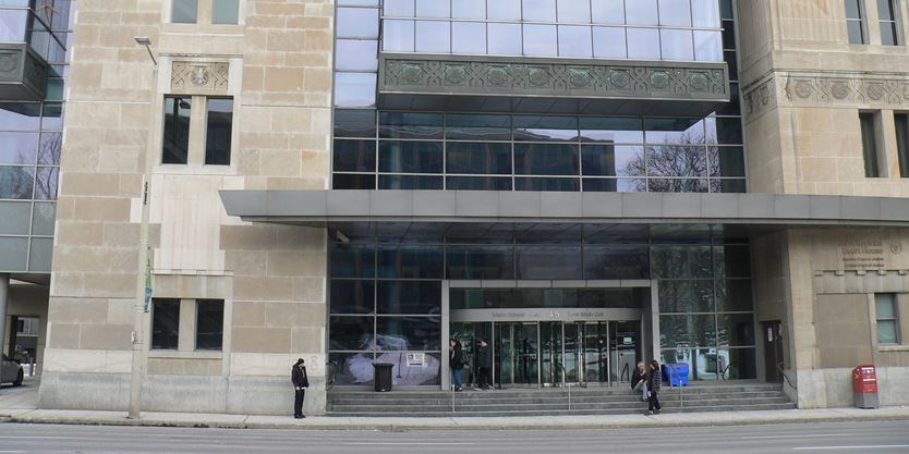 Hamilton court to consider motion to overturn HWAD PC