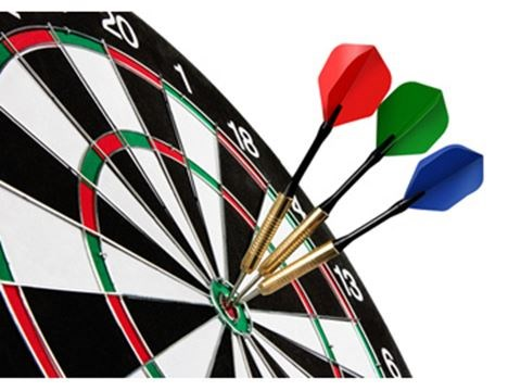 where to buy darts dartboards and dart supplies in kitchener