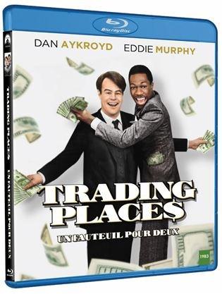 Opinion 4 Eddie Murphy Movies Newly Remastered Toronto Com