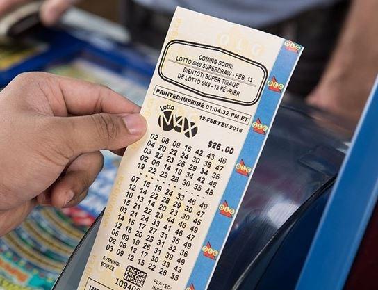 online casino bonus ohne einzahlung deutsch