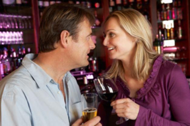 35 dating με 23δωρεάν site γνωριμιών στην άκρα