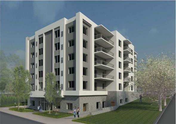 Gordon_apartment