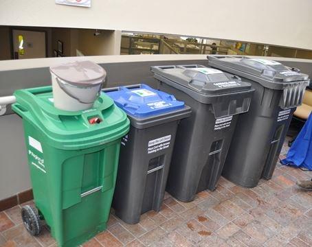 Yard Waste Collection Ending In Peel Caledonenterprise Com