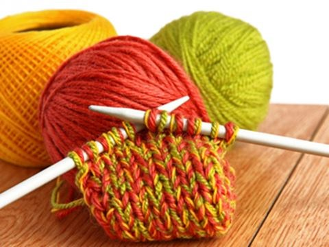Knitting Crochet And Spinning Classes Beginner To Advanced