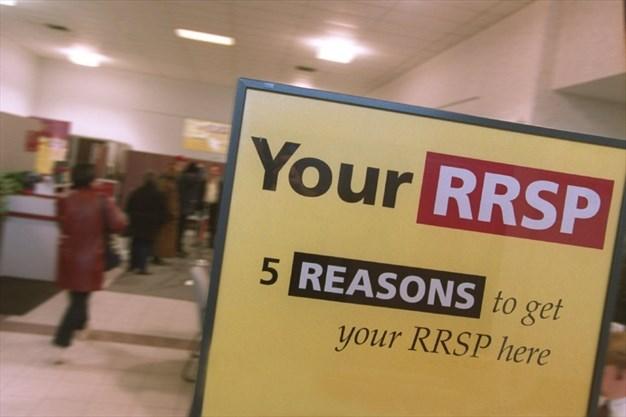 RRSPS