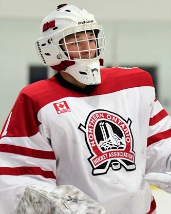 Goalies deserve more respect in OHL draft | KitchenerPost ca