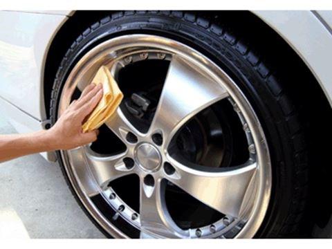 Why you should skip the car wash insidehalton why you should skip the car wash solutioingenieria Images