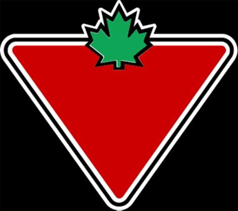 Canadian Tire Georgetown | TheIFP ca