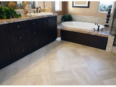 Durable Flooring on durable fabric, durable porch floors, durable surfaces, durable countertops, durable building materials, durable floor planks, durable fence, durable signs, durable marble, durable furniture, durable tents, durable wood floors for dogs, durable appliances, durable hardwood floors, durable carpet for family room,