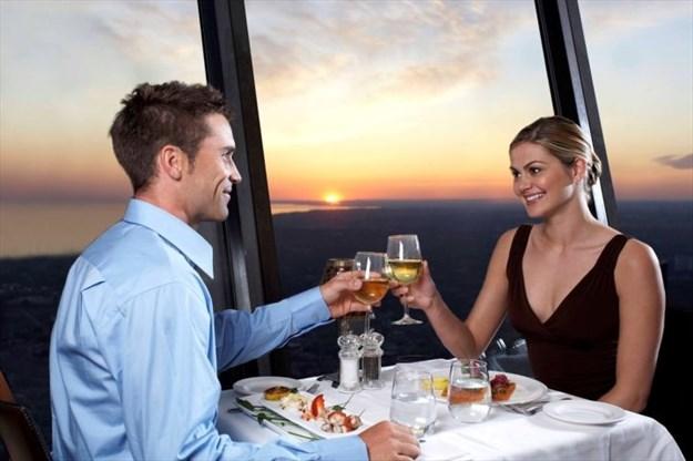 Lunch dates romantic Avneet Kaur