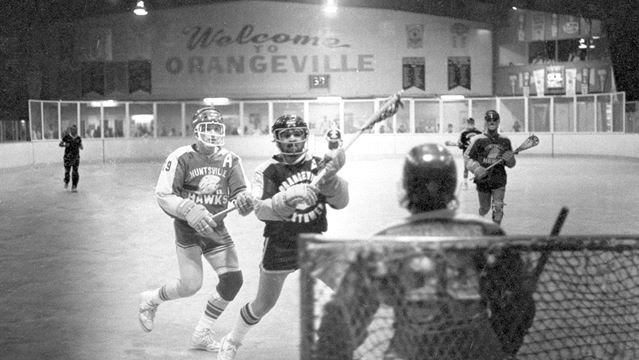 orangeville guys Osba men's game of the week orangeville prep vs trc academy 7:30 pm est - wed, february 14th, 2018 @ athlete institute fieldhouse, orangeville, ontario.