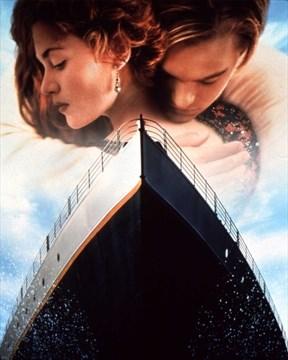 The word Rose titanic nude scene movie interesting. You