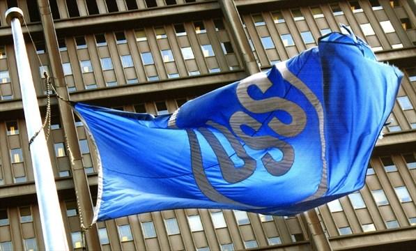 U S  Steel closing steel plant in Alabama suburb | TheSpec com