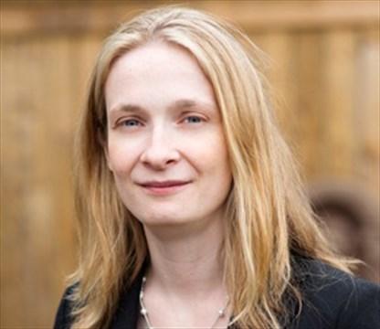TRUSTEE PROFILE Catholic Board — Amy Fee Kitchener/Wilmot