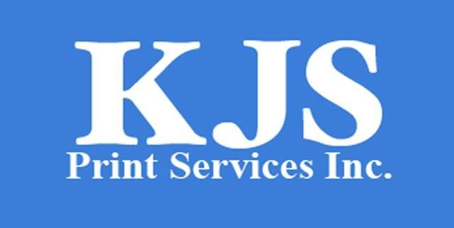 Kjs print services inc guelphmercury kjs print services inc reheart Gallery