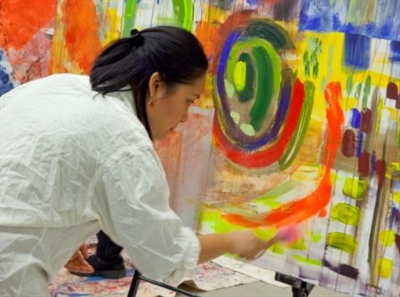 Where to take art classes in Toronto | Toronto com