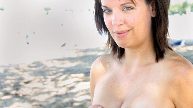 women-nudes-sachem-fucking-ben-affleck-uncensored