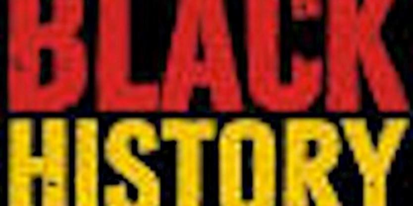 black history month student essay contest com black history month student essay contest