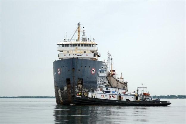 WT-LO03-ShipScrapyard476