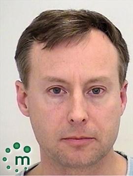Sex offender living in ajax