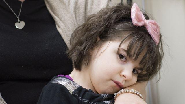 Alberta Mom Denied Marijuana Prescription For Daughter