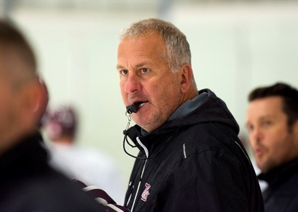 Petes Pieces: Peterborough Petes to host clinic for minor