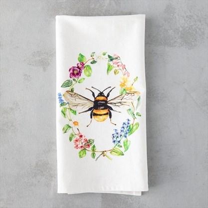 Quirky, nostalgic, practical: Tea towels make a splash